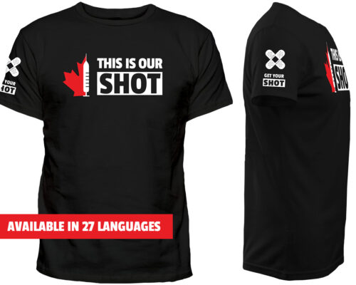 tshirt-available-in-27-languages