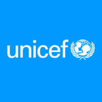unicef_twitter1